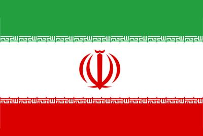 عکس پرچم ایران در زمان کوروش