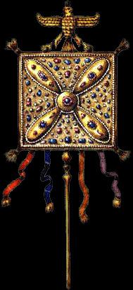 نتیجه تصویری برای تصویر درفش کاویانی برای وبلاگ